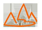 Bart Scholtissen Logo